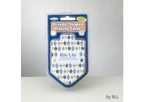 Dreidel Shaped Playing Cards