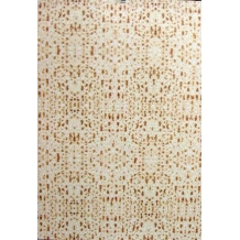 Passover Matzah Poster