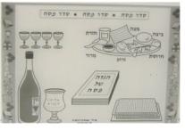 Passover Transparencies