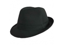 Child Black Hat
