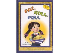 Pat, Roll Pull