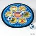 Passover Ball Toss