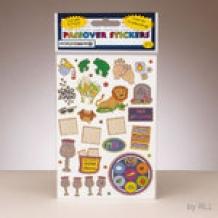 Passover Prismatic Stick...
