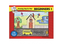 Drawing Step By Step Beginners 1