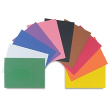 50 Count Assorted 9 x 12...