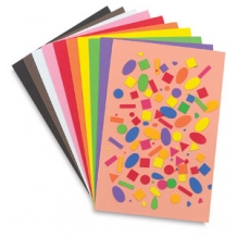 10 Assorted Colores 12 x...