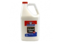 1 Gallon Elmer's Washable School Glue
