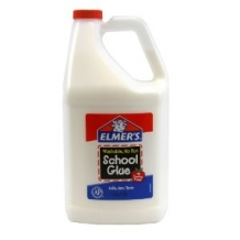 1 Gallon Elmer's Washabl...