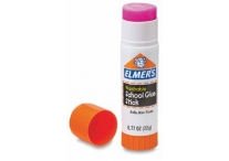 Small .21 oz Elmer's Glue Stick