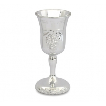 Plastic Kiddush Cup