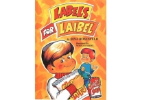 Labels For Laibel