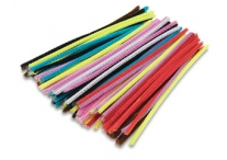 150 Pipe Cleaners