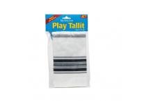 Play Tallit