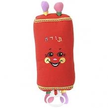 Torah Toy
